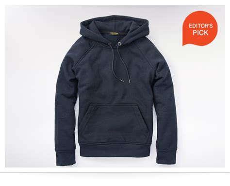 the best hoodies for men askmen - Best Hoodies For Men