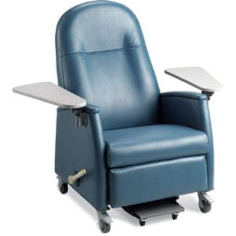 la z boy medical recliners la z boy contract mobile medical recliner casters with