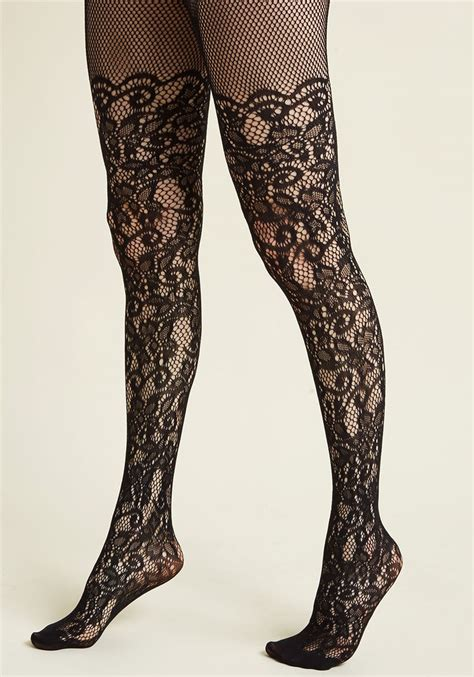 patterned tights and socks steunk tights stockings leggings socks