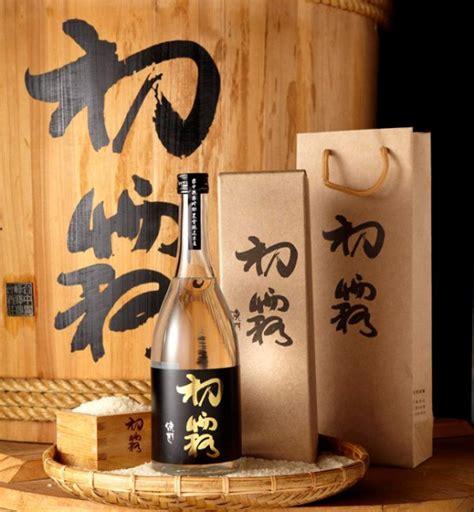 best saki 5 best sake in the world that are made overseas slg