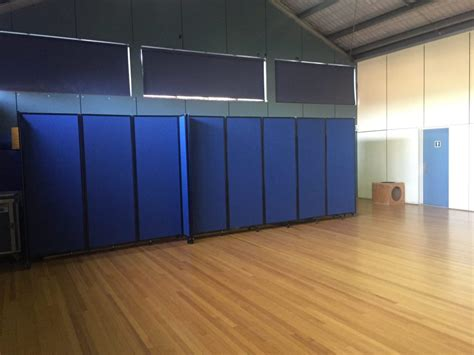 used room dividers gallery portable partitions australia