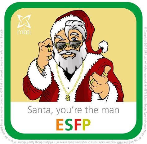 11 best esfp images on mbti character types