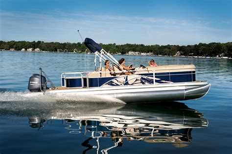 bennington pontoon boat graphics image gallery of bennington pontoon boat wallpaper