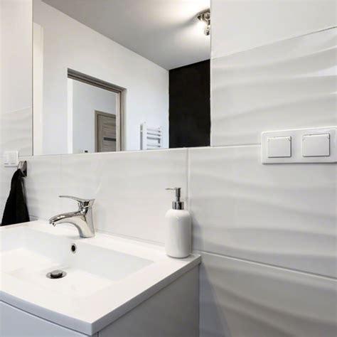 How To Install Backsplash Tile In Kitchen 6 Fresh Tile Looks For Bathroom Or Backsplash Tile