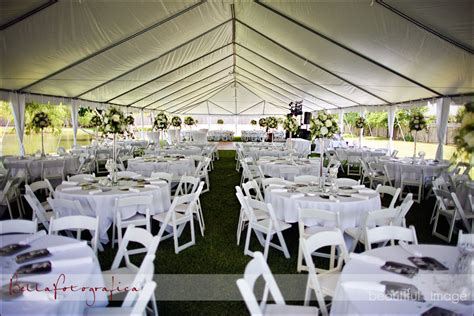 backyard tent wedding reception backyard tent wedding wedding ideas