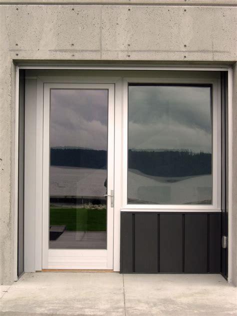 European Exterior Doors Custom European Entry Doors Hh Windows Doors