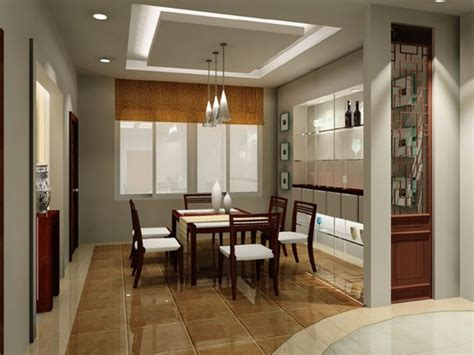 dining room designs 2013 modern ceiling designs for dining room best accessories