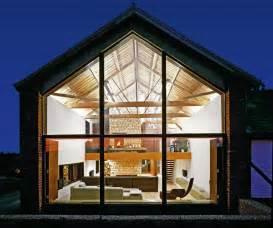 timber frame external wall insulation home logic