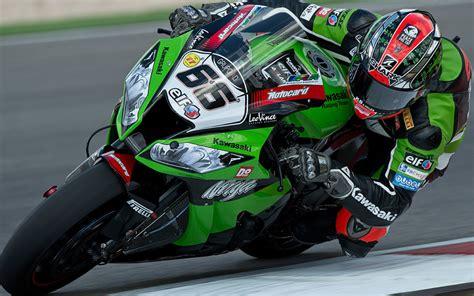 Sitzhaltung Motorrad by Body Position Moto Gp Comparison Just Isn T Realistic