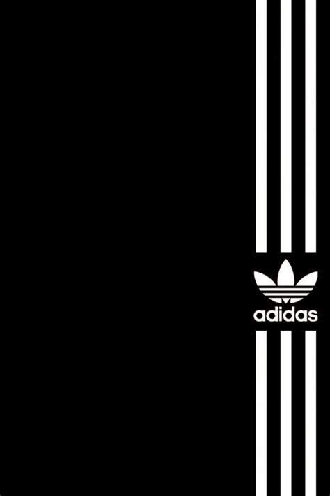 Adidas Logo A0174 Iphone 5 5s adidas logo iphone 6 iphone 6 5s 5c 5 4s 4 3gs