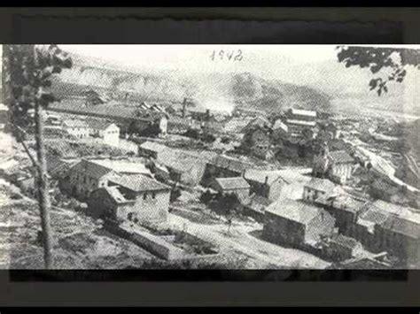 fotos antiguas huesca fotos antiguas de sabi 241 anigo huesca youtube