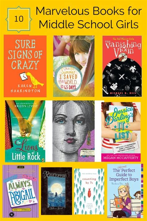 picture books middle school 10 best images about books i want to read for middle