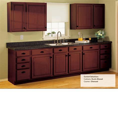 Rustoleum Cabinet Transformations Kitchen Pinterest Kitchen Cabinet Transformation