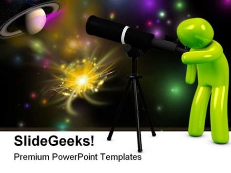 powerpoint themes astronomy astronomy science powerpoint templates and powerpoint