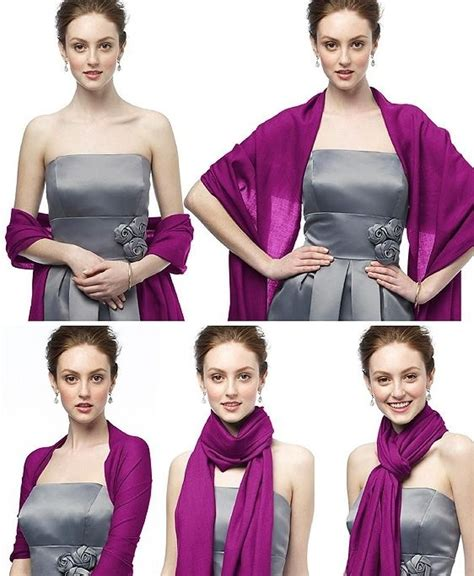 Mettre un foulard pour marriage at first sight
