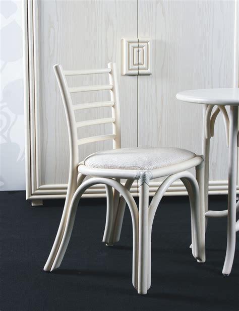Lemari Es Fujitec 1p 218fs sillas 321 1p mueble de espa 241 a
