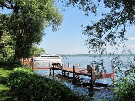 heidel house green lake heidel house resort spa green lake wi resort reviews resortsandlodges com