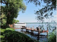 Heidel House Resort & Spa (Green Lake, WI) - Resort ... Green Lake Wisconsin Lodging