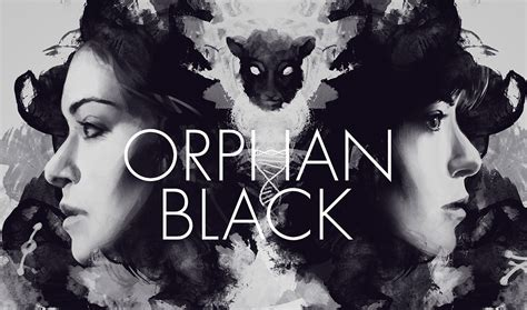wallpaper hd orphan black orphan black saison 4 presque un retour aux origines