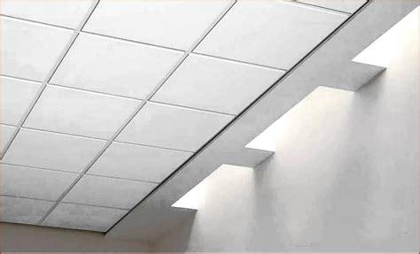 Drop Ceiling Panels 2x4 by Drop Ceiling Tiles 2 215 4 Home Design Ideas