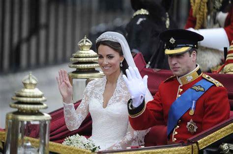 Cinta Sang Duchess With The Duchess kisah 5 cinderela modern yang ditemukan sang pangeran