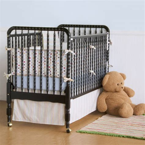 jenny lind baby bed 301 moved permanently