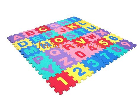 Where Can I Buy A Puzzle Mat by Puzzle Mat Floor Mat Mat Buy Puzzle Mat