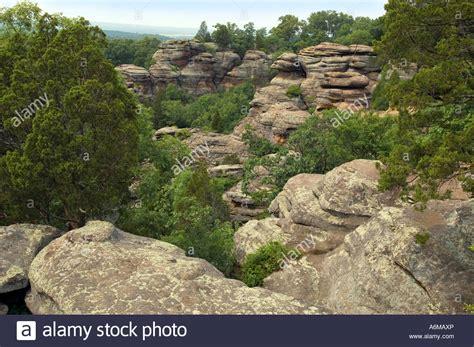 garden of the gods rock formations rock formations at the garden of the gods wilderness area