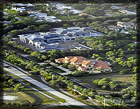 how many houses does michael jordan own michael jordan s new 12 4 million jupiter fla home is just about ready