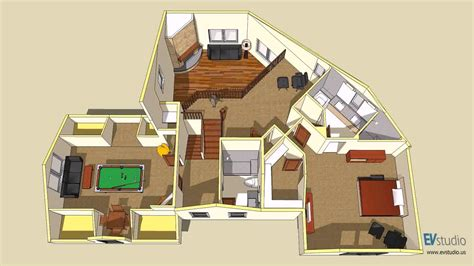 house plans with virtual tours house floor plans virtual tours youtube