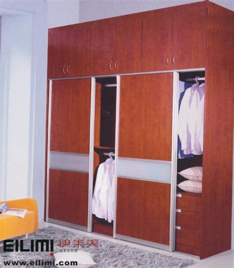Bedroom Set With Wardrobe Closet by Wardrobe Furniture Image Search Results