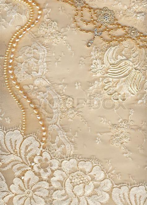 Hochzeit Hintergrundbild by Luxus Hochzeit Hintergrund Mit Viel Platz Kopieren Stock Foto