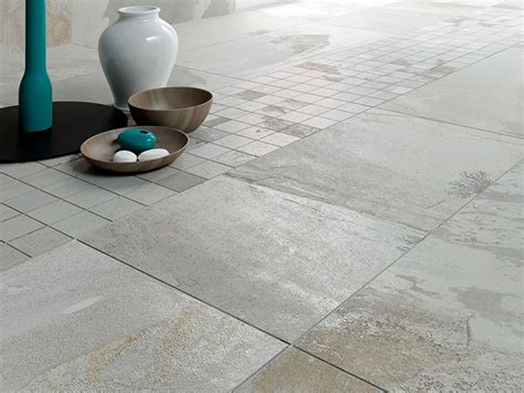 piastrelle 30x30 bengal 30x60 and 30x30 mosaic structured porcelain tile