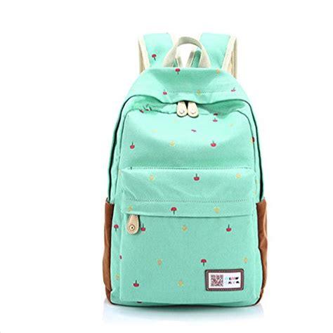 imagenes de mochilas escolares juveniles mochilas de moda 187 mochilas para mujeres 8