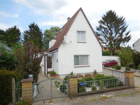 Haus Zu Vermieten Bremen 3447 by Bremen Kattenesch Einfamilienhaus Mit Anliegendem