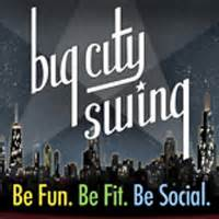 big city swing chicago windyhop chicago lindy blues