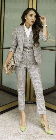 skirt suit  pinterest business suit women satin