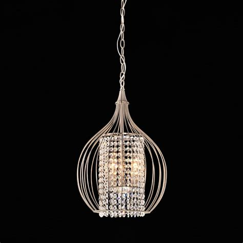 Overstock Lighting Pendant Pendant Chandelier Overstock Shopping Great Deals On Lighting Chainimage