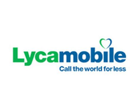 lyca mobile unlimited recharge lycamobile unlimited international united states