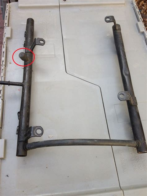 dodge ram    generation   replace fuel pump fuel filter  fuel sending unit