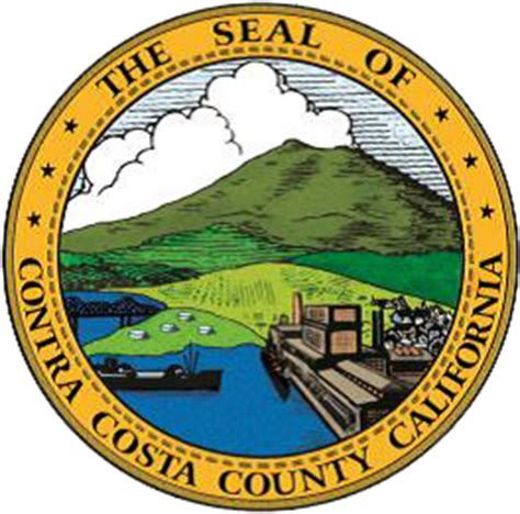 Contra Costa County Property Tax Records Contra Costa County Ca Official Website