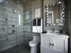 Modern Guest Bathroom Ideas Houzz Discussions Design Dilemma Before Amp After Modern