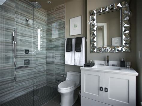 grey brown bathroom bathroom design small bathroom brown grey colors tiles