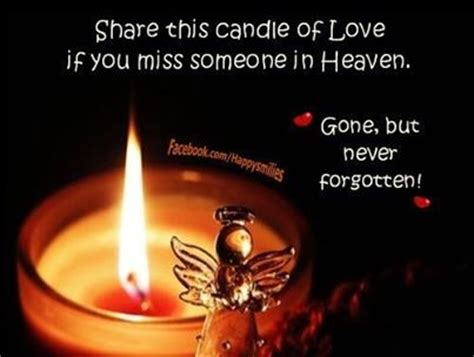 lessons from loved ones in heaven how to connect with your loved one on the other side to heal from loss books if you miss someone in heaven pictures photos and