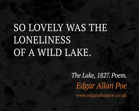 a by edgar allan poe edgar allan poe quotes edgarallanpoe co uk
