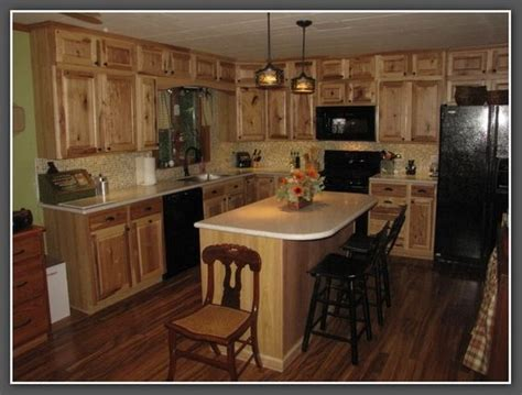 hickory kitchen cabinets lowes hickory kitchen cabinets kitchen cabinets and lowes on