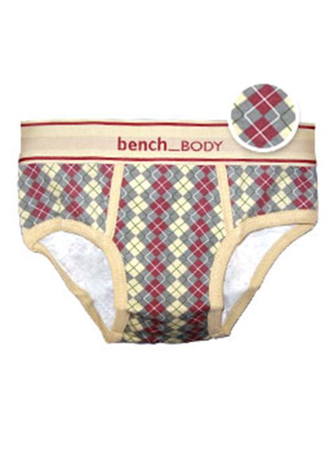 bench underwear price list bench underwear q a underwear news briefs