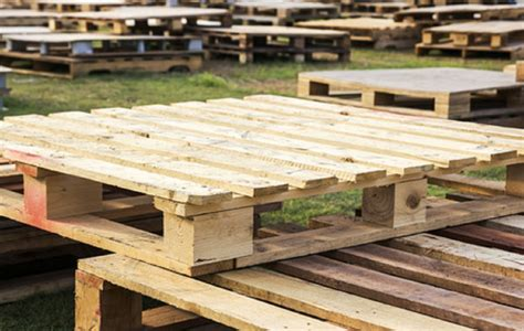 patio furniture out of wood pallets how to make patio furniture out of wood pallets