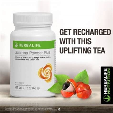 Murah Herbalif Nrg Tea herbalife energy drinks malaysia nrg guarana powder plus