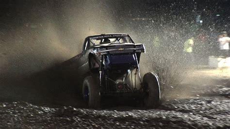 mud trucks wallpapers  wallpaperplay